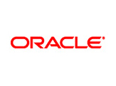 ORACLE Corporate Logo